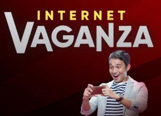 Internet Vaganza Promo Tekomsel
