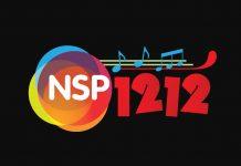 Logo NSP1212