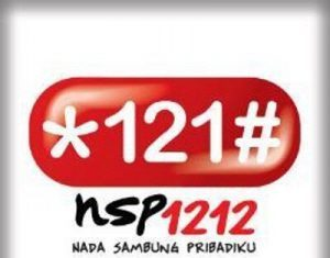cara Unreg reg NSP 1212