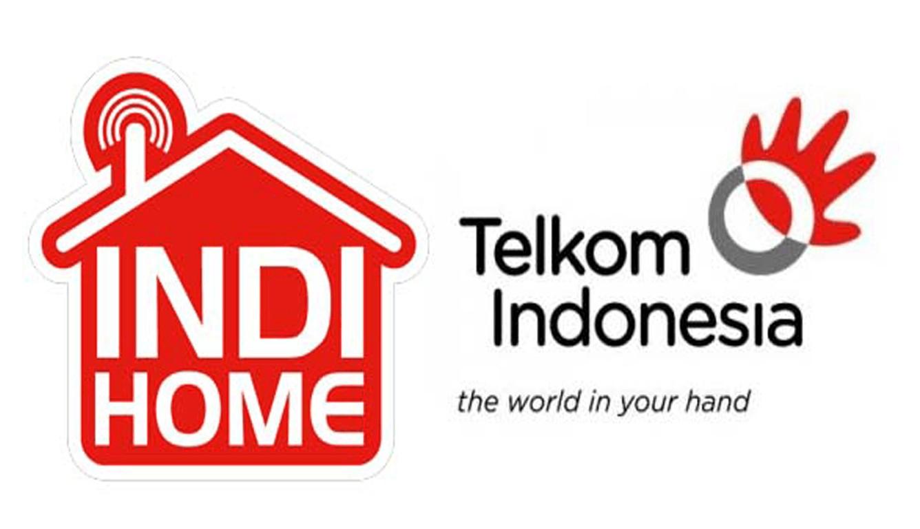 mengatasi gangguan indihome telkom indonesia