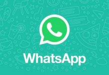 tampilan logo WhatsApp with pulsa8